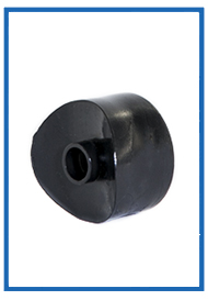 Plumbing Specialty Parts_12 FIP Saddle Adapter