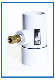 Plumbing Specialty Parts_12 OD Trap Primer_01