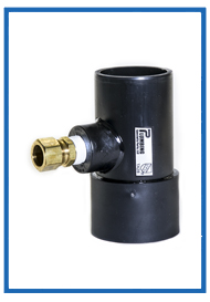Plumbing Specialty Parts_58 OD Trap Primer_01